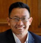 Gejia Ouyang Theradiag Administrator