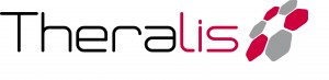 Logo Theralis