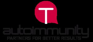 autoimmunité