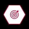 bioclia_icon_accurate